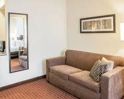 Comfort Suites Ft Wayne Comfort Suites Hotel In Fort Wayne In Book Today