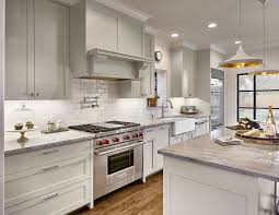 what is new in kitchen design bright and bold luxurious and livable dallas home renovation