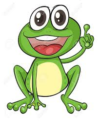 free frog clip art drawings and colorful images 2 image 8 2
