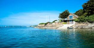 Coast Cottages by Cornwall Cottages 400 Holiday Cottages To Rent In Cornwall