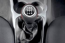 Grande Punto Interior Fiat Grande Punto Images Grande Punto Interior Exterior U0026 Photo