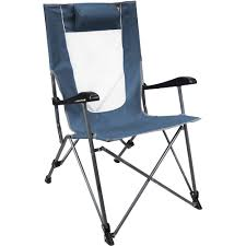 Gci Outdoor Pico Arm Chair Most Comfortable Outdoor Folding Chair Home Chair Decoration