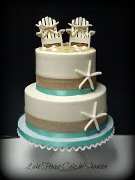 theme wedding cakes best 25 wedding cake hessian ideas on rustic wedding