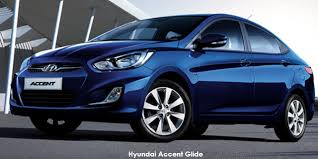 hyundai accent specifications india hyundai accent price hyundai accent 2016 2017 prices and specs