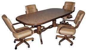 chromcraft dining room furniture photo of well chromcraft