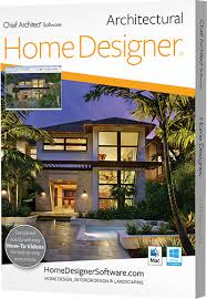 Home Designer Architectural - Home designer