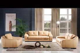 high back sofas living room furniture classic 1 2 3 latest modern desgin high back luxury top grain