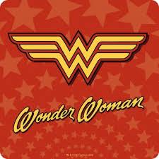 woman logo printable