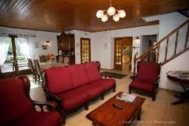 chambre d hote pyrenee orientale chambre d hôtes à elne dans les pyrénées orientales dans le