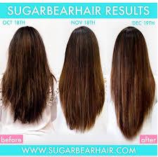 hair burst vitamins reviews 2230 best hair vitamins images on pinterest hair vitamins