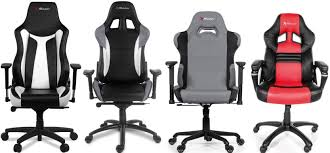 Are Gaming Chairs Worth It Arozzi Gaming Seats Reviews Videos Size U0026 Buying Guides