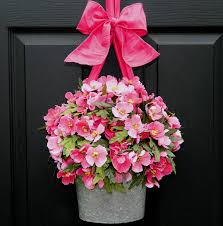 Spring Wreaths For Door by Wreaths Amazing Outdoor Door Wreaths Outdoor Door Wreaths Front