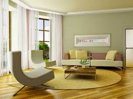 how to choose paint colors for your home interior home painting
