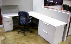 furniture furniture rental maryland home decor color trends