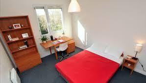 chambre udiant toulouse logement étudiant à toulouse résidence étudiante les estudines brienne