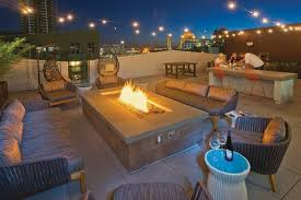 why rooftop decks are suddenly so popular ourcitysd com