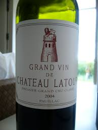 best 25 chateau latour ideas adam s wine of the week a wine for the rest of us page 2