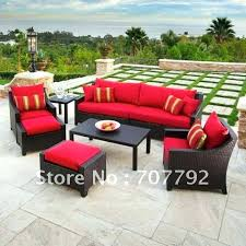 affordable patio table and chairs pretty cheap wicker patio set 49 anadolukardiyolderg