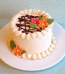 caramel swiss meringue buttercream tutorial craftybaking