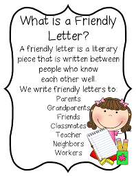 printable writing paper for 1st grade first grade wow de liver de letter de liver de letter