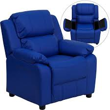41 best kids recliners images on pinterest home furniture kid