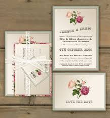 beautiful stationery wedding invitations wedding invitation