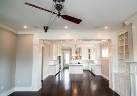 living room ceiling fan living room ceiling fan wasedajp home deco inspirations