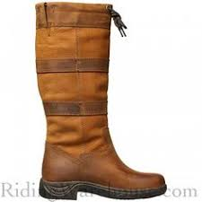 womens boots rivers dublin river s boots brown 169 95 boots 3