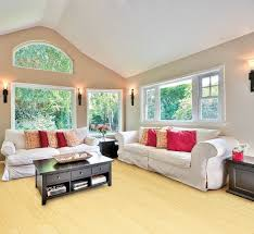 10 bamboo hardwood flooring ideas for your home interior design