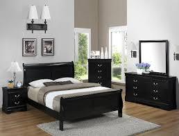 black tag on page 0 home interior design