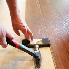 floating wood floor on uneven concrete http dreamhomesbyrob