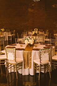 Table Wedding Decorations Mesmerizing Tradesy Wedding Decor 88 In Diy Wedding Table