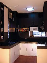 small kitchen design philippines u2014 smith design kitchen idea