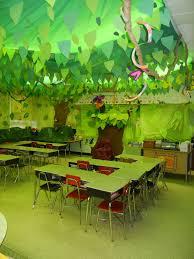 theme classroom decor interior design creative classroom decorating themes interior