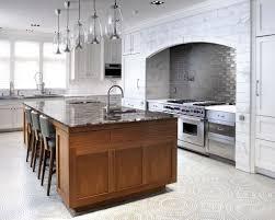 shasha residence kitchen gallery sub zero u0026 wolf appliances