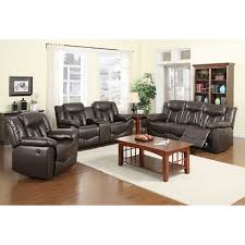 Leather Sofa Chair by Furniture Sofa Bed Chair Curved Leather Sofa Modern Sofa 2