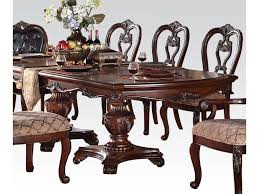 acme furniture dining room set dining room furniture shop all