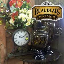 Deals On Home Decor Amarillo Globe News Amarillo Daily Deals 10 For 20 From Real