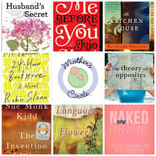 more favorite books for book clubs s circle