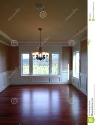luxury american house interior no 3 royalty free stock images