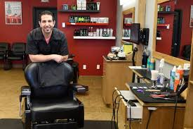 haircuts shop calgary dynamic barber shop opening hours 118 3604 52 avenue nw calgary ab