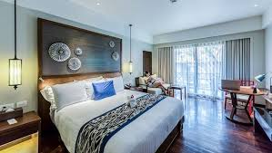 chambre d hotel pas cher comparateur d hôtels la chambre idéale avec heawen com