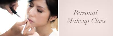 professional makeup courses courses grace professional makeup our philosophy