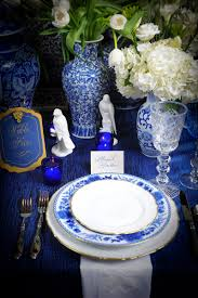 wedding plate settings wedding inspiration table settings the excited denver