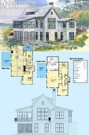 plan 430012ly sprawling hill country home with two bedroom in law