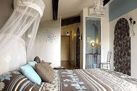 chambre à louer le mans chambre best of chambre a louer toulouse particulier high resolution