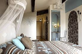 chambre particulier chambre best of chambre a louer toulouse particulier hd wallpaper