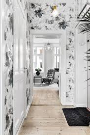 mural my ios 7 wallpaper wonderful wallpaper companies tap to