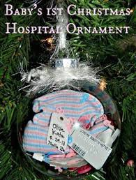 baby keepsake ornaments baby keepsake ornaments pinteres
