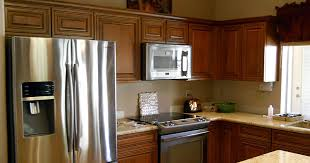 Kitchen Cabinets Refinished Kitchen Cabinet Refinishing Refacing Phoenix Arizona